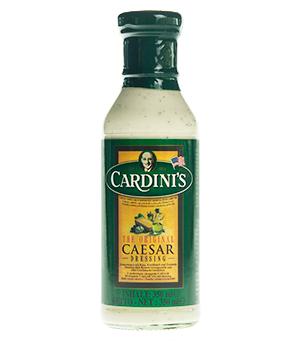 Original Caesar