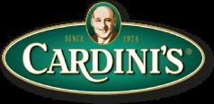 Cardini's